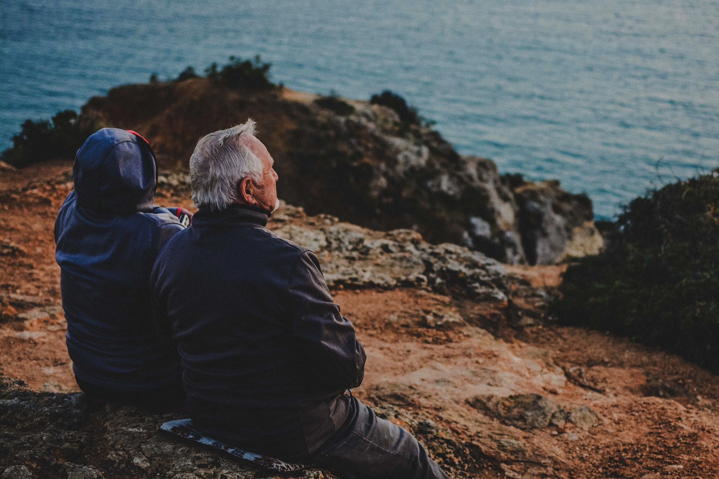 Social Security information can help you with your retirement plan.